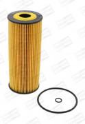 Масляный фильтр CHAMPION COF100505E