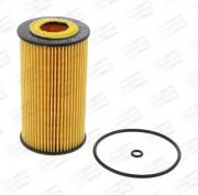 Оливний фільтр CHAMPION COF100507E