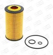 Масляный фильтр CHAMPION COF100508E