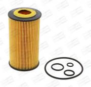 Масляный фильтр CHAMPION COF100509E