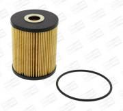 Масляный фильтр CHAMPION COF100515E