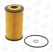 Масляный фильтр CHAMPION COF100518E
