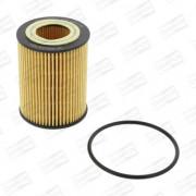 Масляный фильтр CHAMPION COF100519E