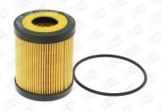 Оливний фільтр CHAMPION COF100520E