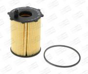 Масляный фильтр CHAMPION COF100529E
