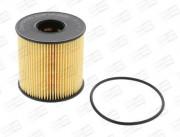 Масляный фильтр CHAMPION COF100532E