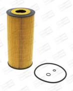 Масляный фильтр CHAMPION COF100539E