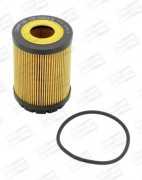 Оливний фільтр CHAMPION COF100543E
