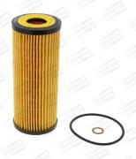 Масляный фильтр CHAMPION COF100545E