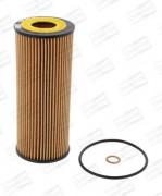 Масляный фильтр CHAMPION COF100549E