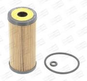 Масляный фильтр CHAMPION COF100555E