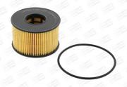 Масляный фильтр CHAMPION COF100557E