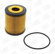 Масляный фильтр CHAMPION COF100558E