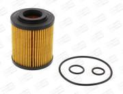 Масляный фильтр CHAMPION COF100560E