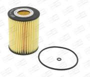 Масляный фильтр CHAMPION COF100566E