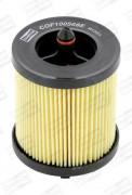 Масляный фильтр CHAMPION COF100568E