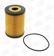 Масляный фильтр CHAMPION COF100569E