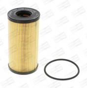 Масляный фильтр CHAMPION COF100574E
