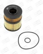Масляный фильтр CHAMPION COF100585E