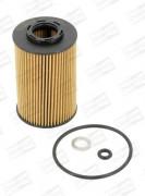 Масляный фильтр CHAMPION COF100598E