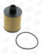 Оливний фільтр CHAMPION COF100600E
