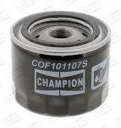 Масляный фильтр CHAMPION COF101107S