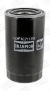 Масляный фильтр CHAMPION COF102119S