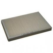 Фильтр салона угольный DELPHI TSP0325061C