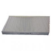 Фильтр салона угольный DELPHI TSP0325083C