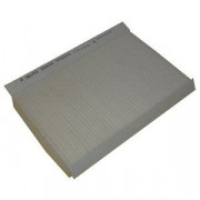 Фильтр салона угольный DELPHI TSP0325123C