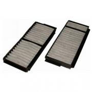Фильтр салона угольный DELPHI TSP0325202C