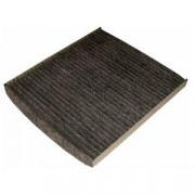 Фильтр салона угольный DELPHI TSP0325222C