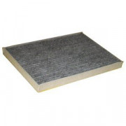 Фильтр салона угольный DELPHI TSP0325231C