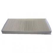 Фильтр салона угольный DELPHI TSP0325296C