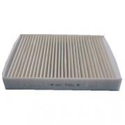 Фильтр салона угольный DELPHI TSP0325297C