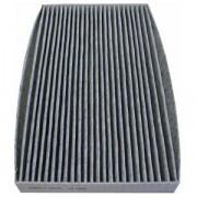 Фильтр салона угольный DELPHI TSP0325335C