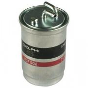 Топливный фильтр DELPHI HDF506