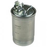Топливный фильтр DELPHI HDF507