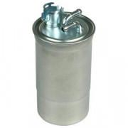 Топливный фильтр DELPHI HDF515