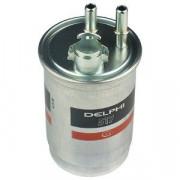 Топливный фильтр DELPHI HDF517