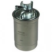 Топливный фильтр DELPHI HDF538