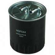 Топливный фильтр DELPHI HDF544