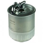 Топливный фильтр DELPHI HDF563