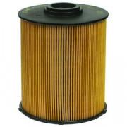 Топливный фильтр DELPHI HDF567