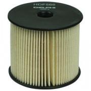 Топливный фильтр DELPHI HDF568