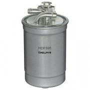 Топливный фильтр DELPHI HDF595