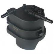 Топливный фильтр DELPHI HDF610
