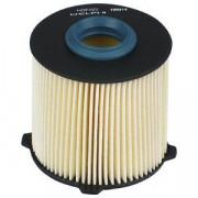 Топливный фильтр DELPHI HDF623