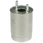 Топливный фильтр DELPHI HDF624