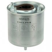 Топливный фильтр DELPHI HDF625